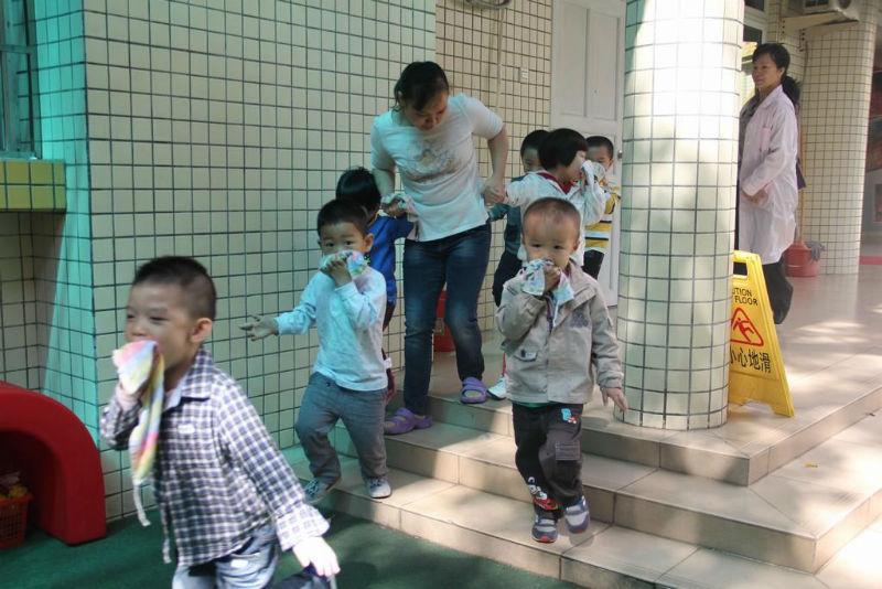 广州军区空军直属机关_北京军区空军机关医院_济南军区所有空军照片